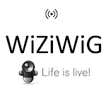 Wiziwig Icon