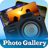 Photo Gallery 3D