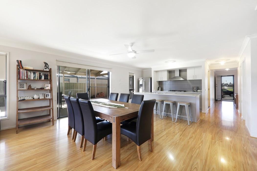 Main photo of property at 63 Manuka Grove, Wyndham Vale 3024