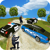 Top Car Chase Games