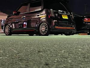 N-ONE JG1のカスタム事例画像 yuuki…さんの2021年06月14日01:42の投稿