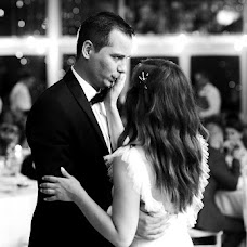 Wedding photographer David Robert (davidrobert). Photo of 30.07.2018