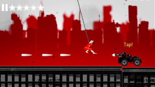 Stickman Battle field 82.0 screenshots 9