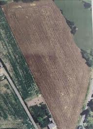 terrain à Calignac (47)
