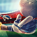 Real Champions Football 16