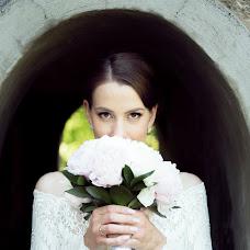 Wedding photographer Darius Žemaitis (fotogracija). Photo of 23.09.2017