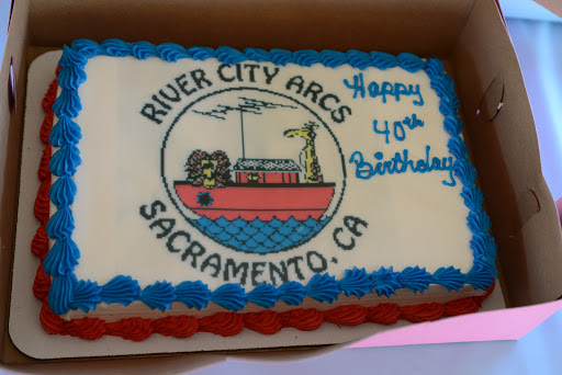 2016 River City ARCS Picnic