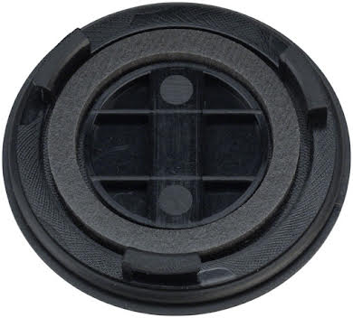 Pioneer Replacement Left Arm Battery Cap alternate image 0