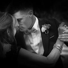 Fotografo di matrimoni Giandomenico Cosentino (giandomenicoc). Foto del 23.11.2017