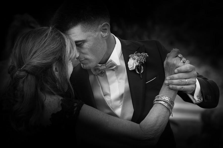 Wedding photographer Giandomenico Cosentino (giandomenicoc). Photo of 23.11.2017