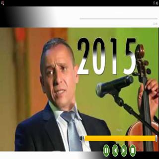Ahozar music 2015
