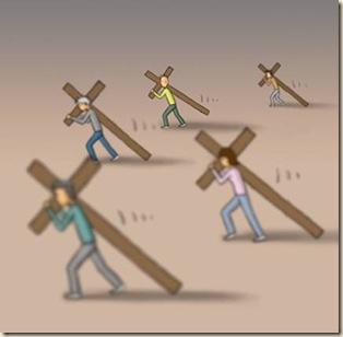 croce6