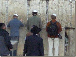 Israel 118