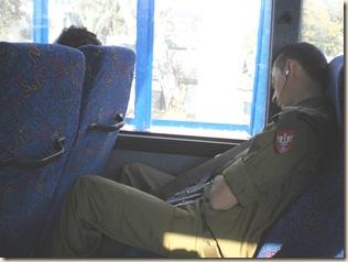 Israel 028