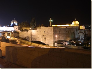 Israel 371