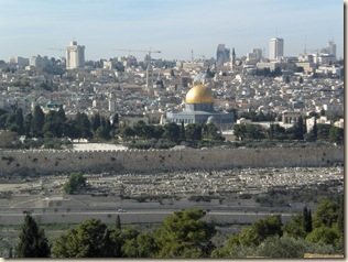 Israel 062