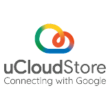 UCloud Store