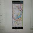 世界対応地図アプリ Webviewer対応版