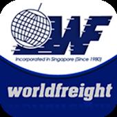 World Freight SG