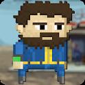 Pocket Survivor icon