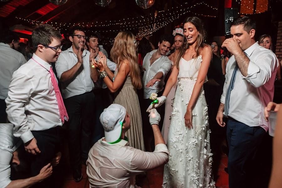 Wedding photographer Lucas Bravo (LucasBravo). Photo of 14.02.2020