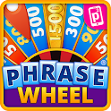 Phrase Wheel ® icon