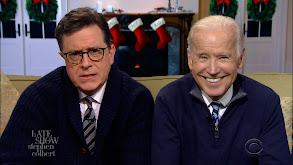 Best of President Biden & Vice President Harris thumbnail