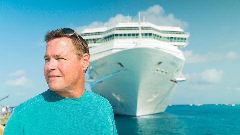 Watch Ocean Treks With Jeff Corwin live