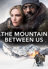 Между нами горы