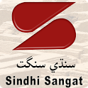 Learn Sindhi icon