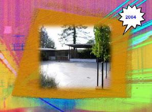 Photo: Sagra 2004 - Preparativi della sagra - Foto 2 di 13