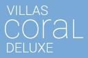 Villas Coral Deluxe | Web Oficial