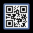 QR Code Reader - Scanner
