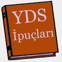 YDS İpuçları ve Soru Çözümleri icon