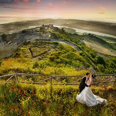 Fotografo di matrimoni Elisa Bellanti (fotoeventstudio). Foto del 22.05.2015