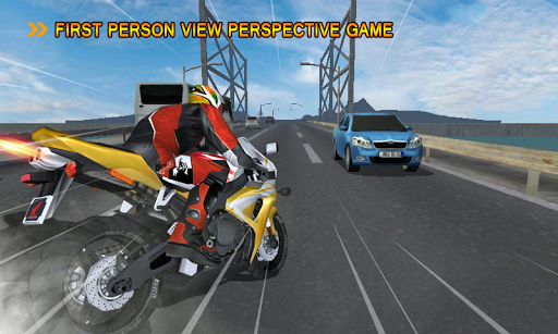 摩托車駕駛