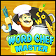 Download Words Master Chef : Link Words Search Puzzle For PC Windows and Mac