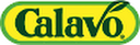 Calavo Growers, Inc.
