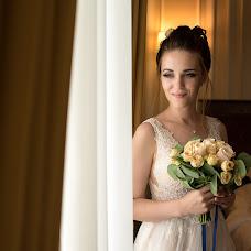 Wedding photographer Maksim Goryachuk (GMax). Photo of 26.08.2018