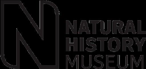 The Natural History Museum, London, United Kingdom — Google Arts ...