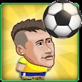 Head Football World Cup icon