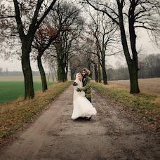 Wedding photographer Karol and Aga (karolandaga). Photo of 22.05.2015