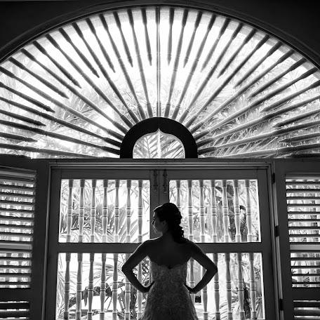 Wedding photographer Mohamed Boraie (boraiephotograp). Photo of 28.07.2015