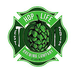 Hop Life A kona Pineapple Blonde
