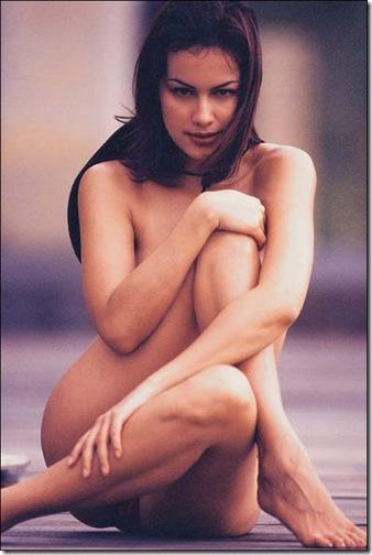Sophia Latjuba 07