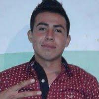 Foto de perfil de isaias6