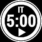 Integrated Timer v0.16