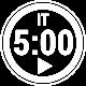 Integrated Timer v0.17