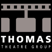 Thomas Theatre Group