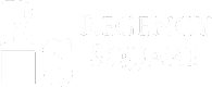 Regency Square Apartments Homepage
